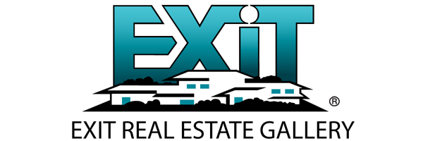 EXIT Real Estate Gallery